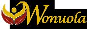 Wonuola